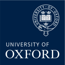 oxforduni