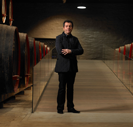 Penfolds-Chief-Winemaker-Peter-Gago
