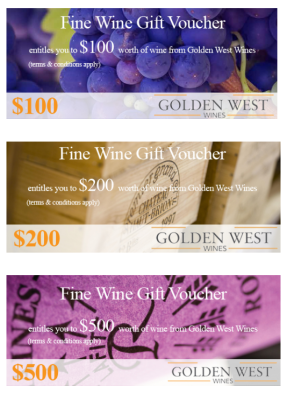 Screenshot_2018-09-27 Golden-west-wine com - Californian wine, Bordeaux, Port, Champagne - Powered by Network Solutions